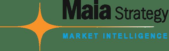 Maia Strategy